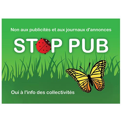 stop pub prairie