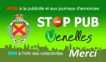 stop pub venelles