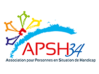 APSH34