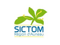 SICTOM