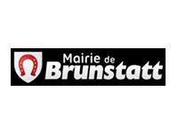 brunstatt