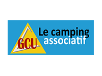 camping asso