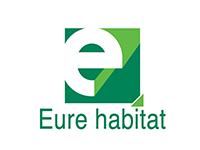 eure habitat