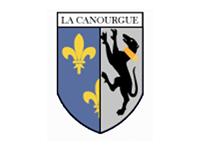 lacanourgue