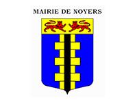 noyers