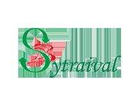 sytraival